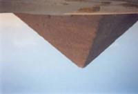 Piramide rovesciata