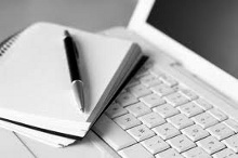 web writing: regole della scrittura sul web
