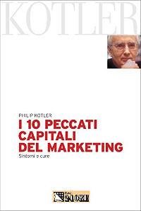 10 peccati marketing