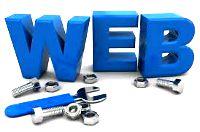 creare pagine web perfette