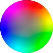 colori nel web e e-commerce