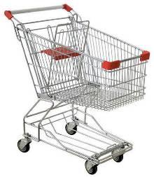 e-commerce abbandono carrello
