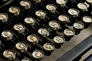 web writer web writing