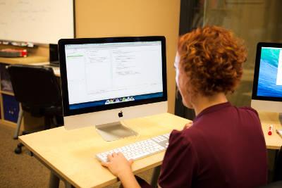 programmi per scrivere di videoscrittura