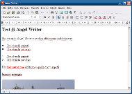 programmi per scrivere