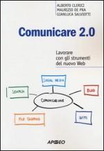 comunicare 2.0 web 2.0