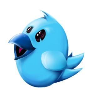 come creare il tweet perfetto