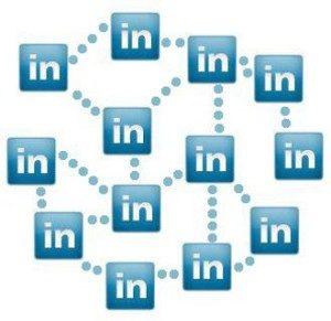 LinkedIn: servizio di consulenza