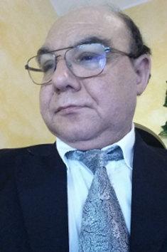 Pietro Lizzano computer