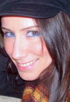 clelia mattana travel blogger
