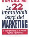 i migliori libri di marketing