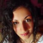 Maria Grazia Tecchia anti malware free