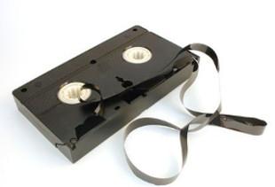 programmi per fare video editing