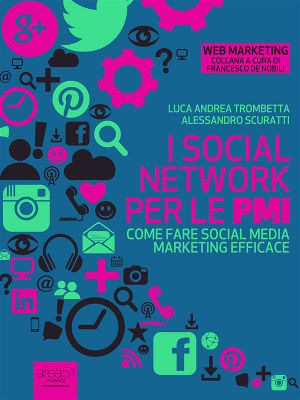 Social Network PMI Social Media Marketing