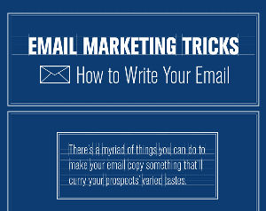 come creare email efficaci