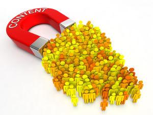 come trovare nuovi clienti content marketing