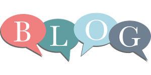 content marketing business blog