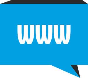 sito aziendale content marketing