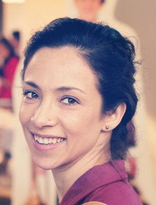maura cannaviello communication specialist blogger