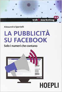pubblicità Facebook Ads