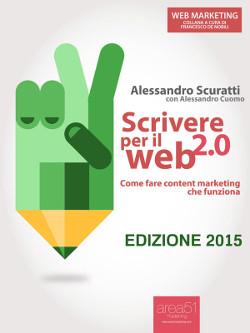 scrivere per il web 2015