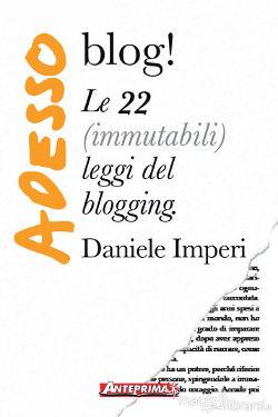 adesso blog