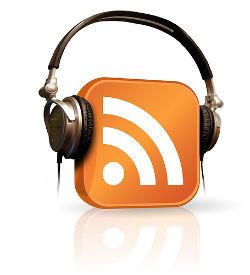 podcast Alessandro Scuratti