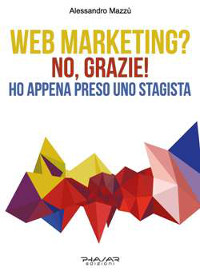 web marketing no grazie