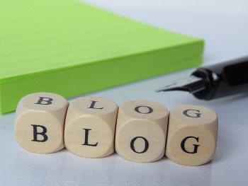 blogging aziendale