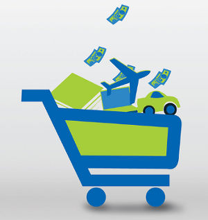 e-commerce b2c mobile