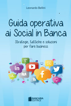 guida social banca