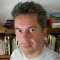 software generazione automatica contenuti web