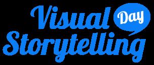 visual storytelling day 2016