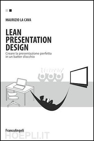 lean presentation design