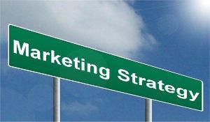formazione web marketing