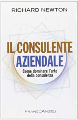 il manuale per diventare consulente aziendale
