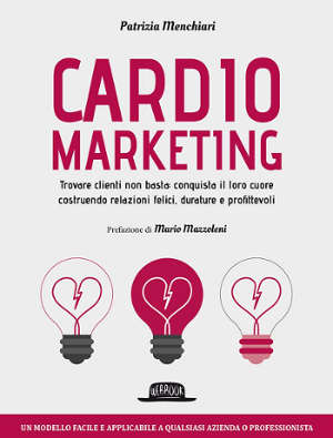 cardio marketing