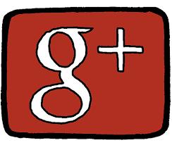 perché Google+ chiude?