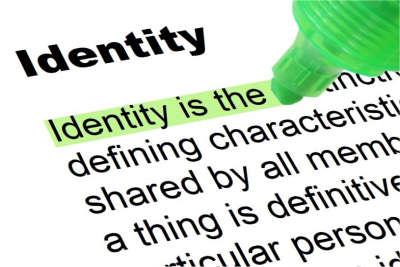 qual è l'identità del tuo business?