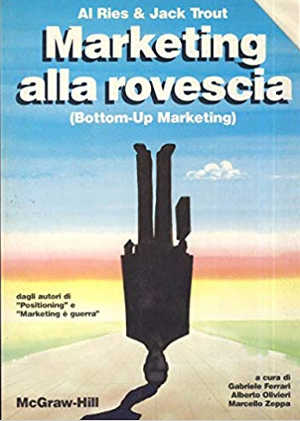 marketing alla rovescia