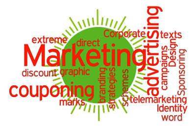che cos'è il marketing diretto?