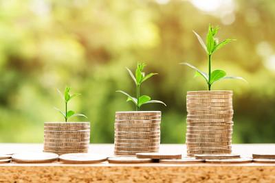 come fare crescere una PMI